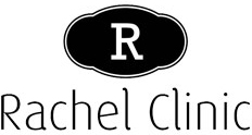 Rachel clinic