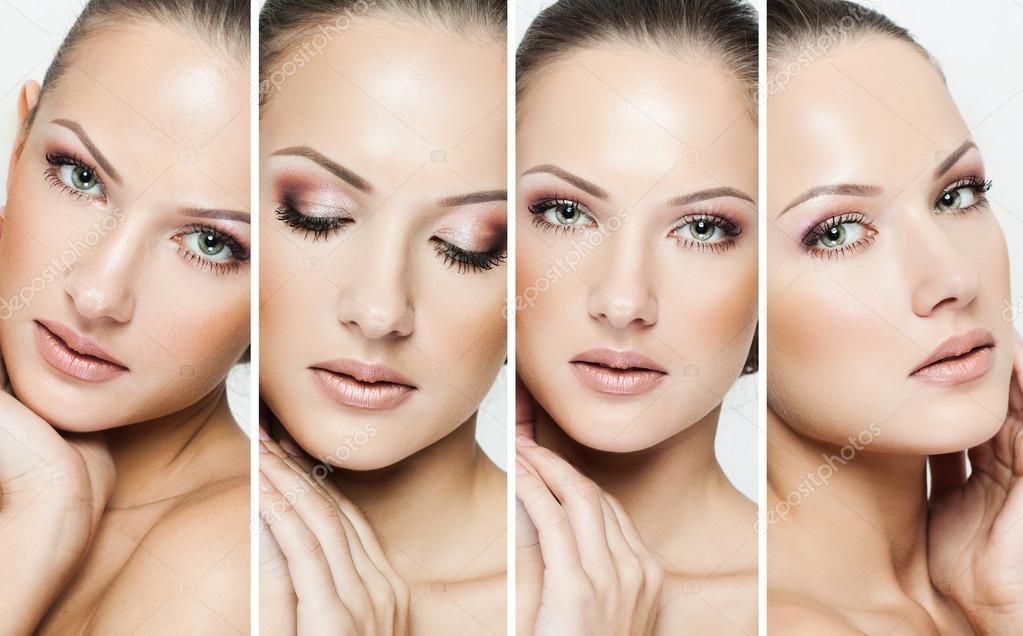 הזדקנות העור skin aging