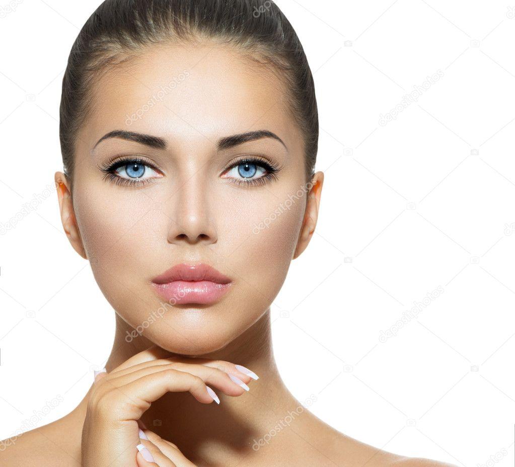 depositphotos_36297389-stock-photo-beauty-portrait-beautiful-spa-woman
